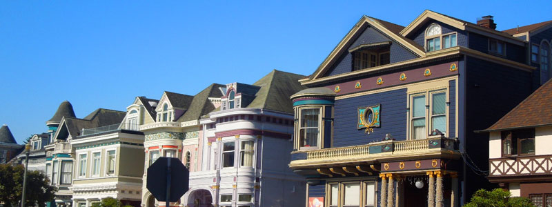 San Francisco Half Day Tours Day Custom Group Trip