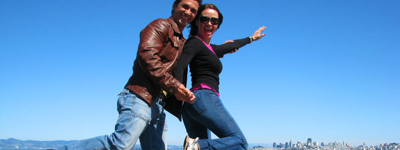 Fun-private-SF-tours-vista-point