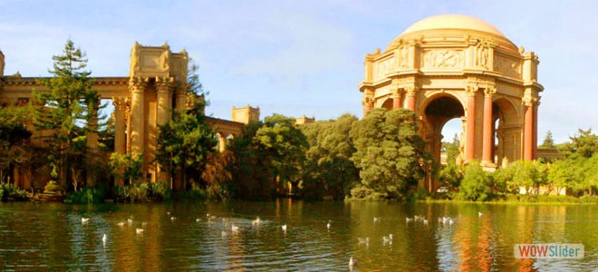 Visit-the-Palace-of-Fine-Arts