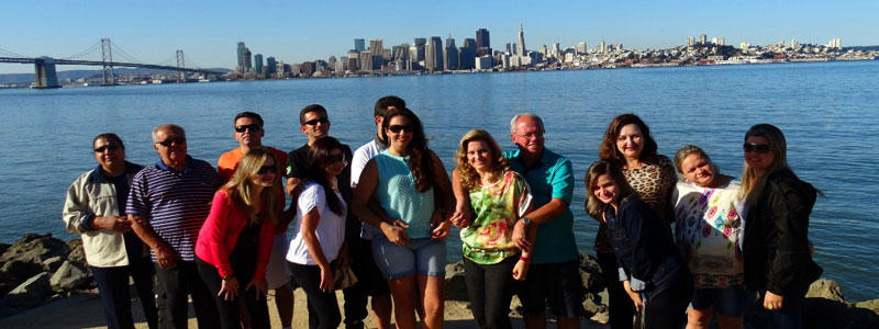 San-Francisco-city-tour-treasure-Island-&-Alcatraz--Tours