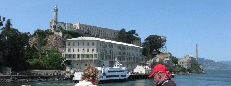 SF--Tours-with-Alcatraz-Island-Ferry-Tickets