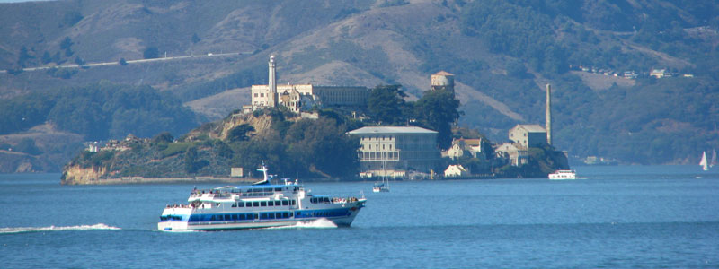 visit-Alcatraz-Island-by-ferry-tour-+-tickets