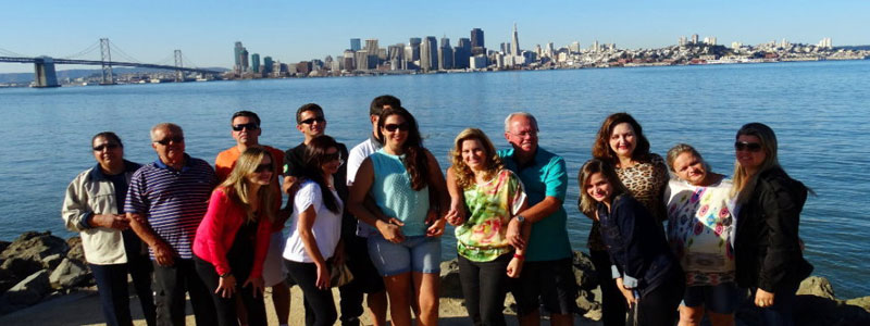 San-Francisco-Bay-Cruise-Ferry-Tours-in-the-Bay