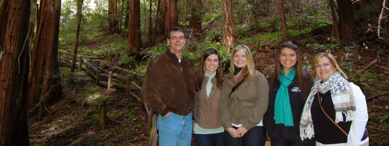 guided-tour-to-muir-woods-park